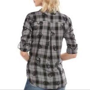 Rock & Republic Tops - Rock & Republic shirt